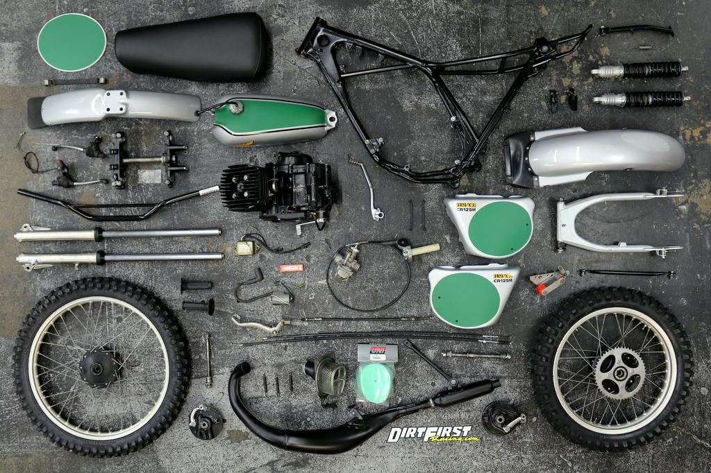 Honda Click 125cc additionally Suzuki V Strom 650 Adventure Vs Honda Cb500x likewise Grom in addition Honda as well Tempahan Dibuka Untuk Benelli Tnt 300. on honda 125 bikes for